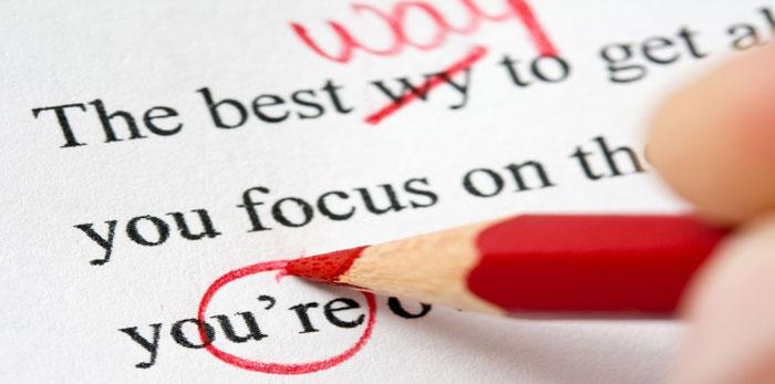 https://www.armanlearners.com/تصحیح رایتینگ - Writing Correction
